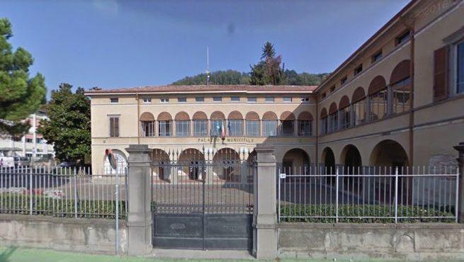 Villongo – 531 mila euro per riqualificare il Municipio