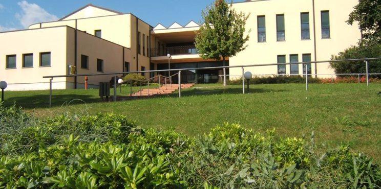 Grumello – Si inaugura il nuovo centro diurno al Boldesico