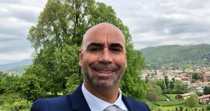 Berzo San Fermo: Luciano Trapletti eletto presidente dell'ATO