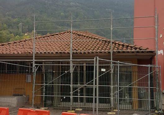 Monasterolo, la minoranza critica sui lavori avviati dal sindaco Zappella