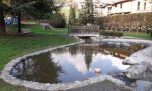 """Casazza: La minoranza: """"Intitoliamo il parco di Mologno ad Armando Raineri"""", la proposta in consiglio comunale"""