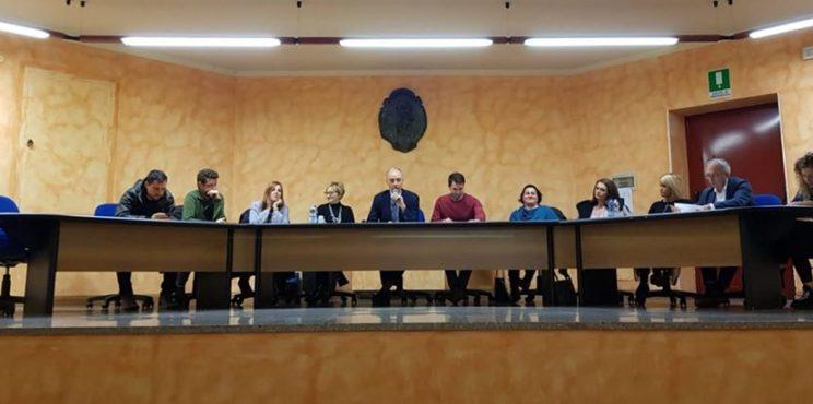Cenate Sotto – il sindaco mette la pezza all'errore nel bilancio dell'ex maggioranza