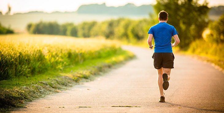 Rogno – Vuoi iniziare a correre senza troppi impegni? Ecco la soluzione