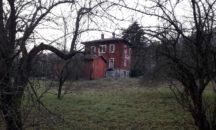 Spinone: Casa cntoniera trasformata in ostello, tutto da rifare