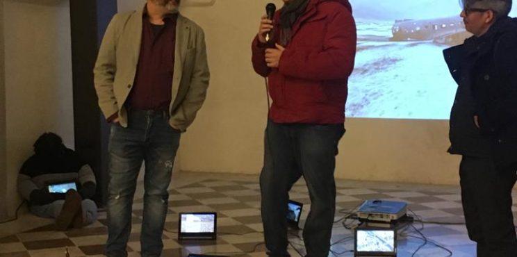 Luzzana – Una mostra dedicata alla 'Virtual fotography'