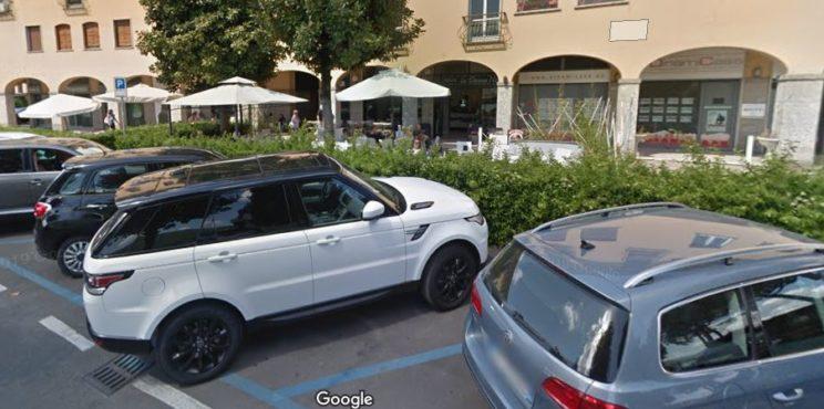 Sarnico – Parcheggiare costa di più