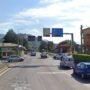 Villongo, la rotonda sulla SP 91 la farà la Provincia, addio al rosso stop da 282 mila euro di multe?