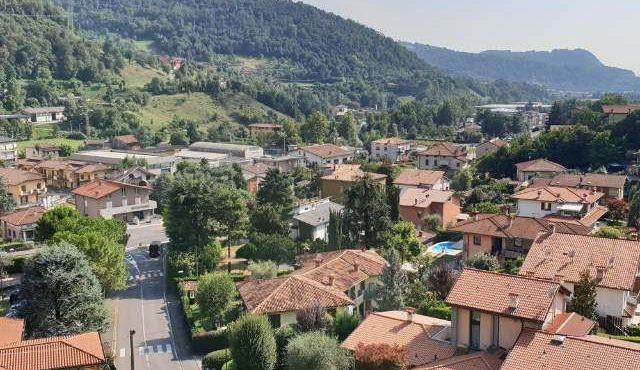 Borgo di Terzo, Vavassori si conferma sindaco