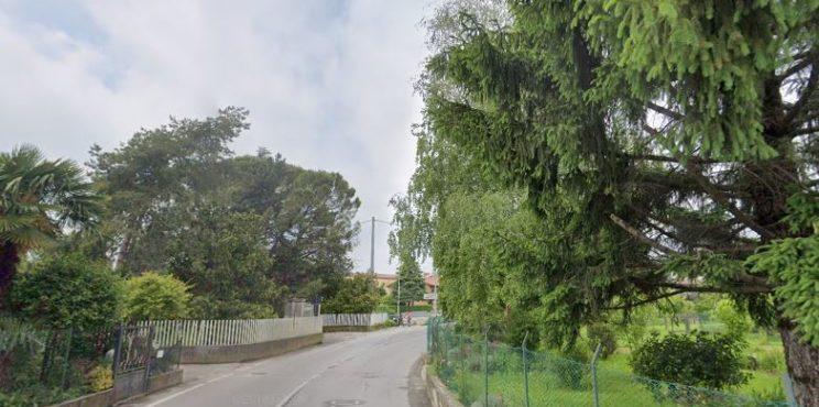 Carobbio – Gorlago: Rifiuti, clandestini e spaccio in via Salnitro, arriva l'ordinanza del sindaco