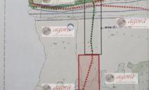 Endine, approvato il progetto definitivo della nuova passeggiata