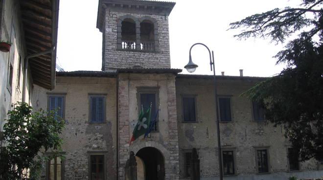 """Luzzana – il sindaco Beluzzi: """"Allungate la quarantena, sintomatici anche dopo 19 giorni"""""""