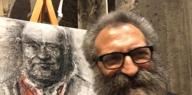 Endine – Se ne è andato Mario Giudici, il fornaio pittore