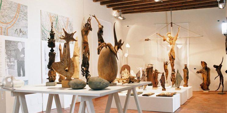 Luzzana – Il museo di Luzzana visitabile on line nei giorni di 'quarantena'
