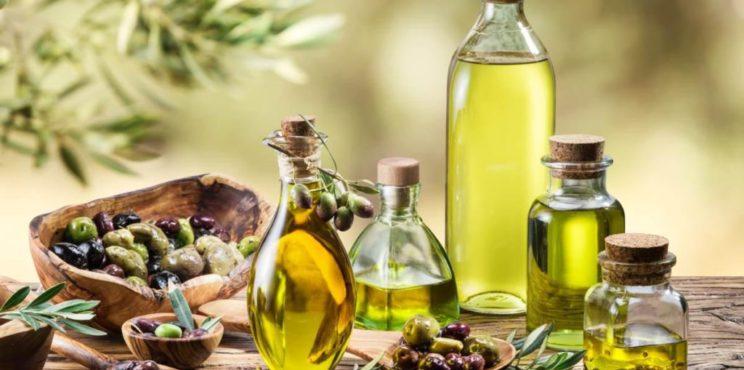Gocce d'olio, un loverese inventa le lezioni on line per conoscere il mondo dell'olio