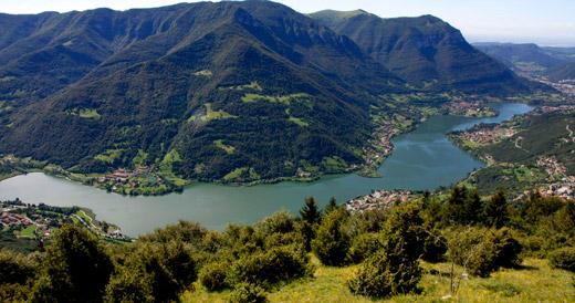 80 mila euro di atelier, cammini e spettacoli per rilanciare il turismo in valle, ma è questa la soluzione giusta?