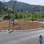 Borgo di Terzo: A più di un mese dall'ok di Anas nessun lavoro in vista per la rotonda di Borgo