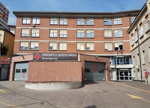 I sindaci dell'alto Sebino contro l'ipotesi di smembramento dell'ospedale di Lovere