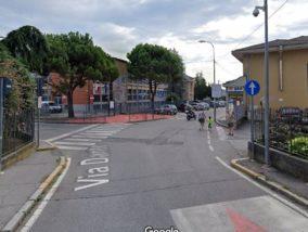 Albano, Telecamera nei bagni delle maestre, indagato il sindaco Donisi