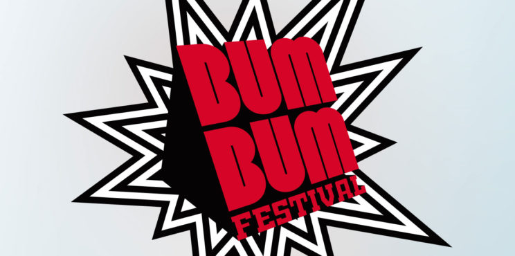 Niente Festa della Birra e della Musica, il Bum Bum festival rinviato al 2021
