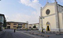 """Castelli Calepio: la minoranza al sindaco: """"La scuola di Cividino in ritardo, a che punto sono i lavori?"""""""