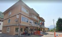 Sovere: Approvato il progetto per riqualificare il municipio, i lavori entro la fine di ottobre