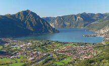 Alto Sebino, un bando per il rilancio delle attività economiche