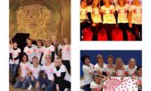 Casazza: un anno di 'Cuore di donna', l'associazione fa il bilancio del 2020