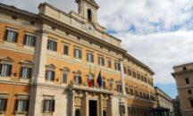 Giovanni Sanga torna in Parlamento, 'staffetta' con Maurizio Martina