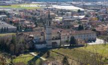 San Paolo d'Argon, Troppi rumori notturni in via Trento, arriva l'indagine acustica