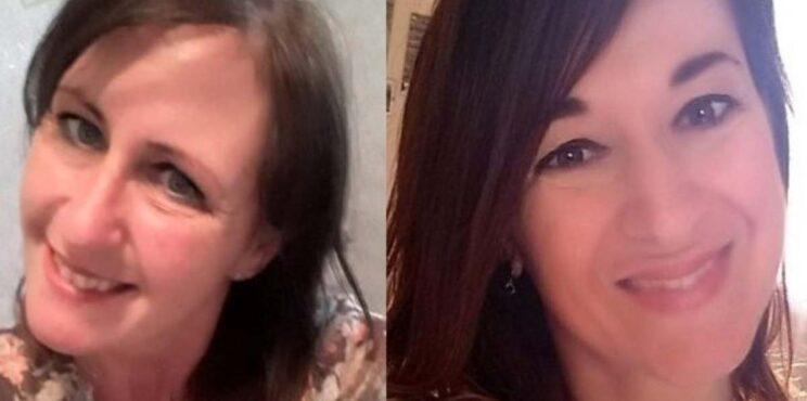 Gorlago: Corte d'appello, 30 anni di Carcere per Chiara Alessandri