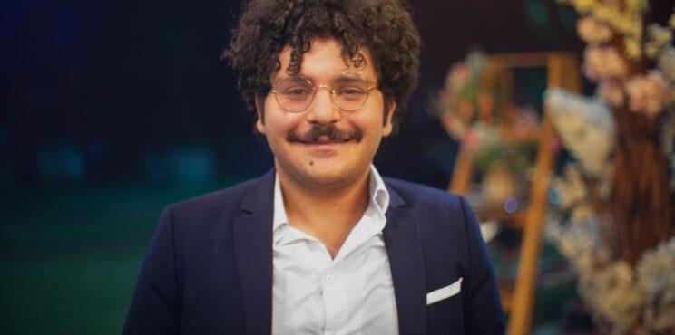 Solto Collina chiede la cittadinanza onoraria per Patrick Zaki
