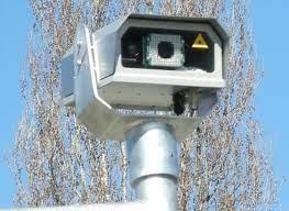 Villongo: In attesa della rotonda il Comune prolunga l'affitto del rosso stop