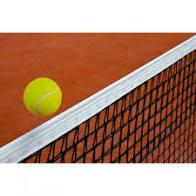 Grumello, nuovo tentativo per assegnare i campi da tennis