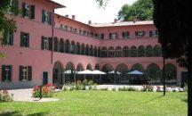 Trescore: La minoranza all'attacco sulla casa di riposo, il sindaco Benedetti risponde punto dopo punto